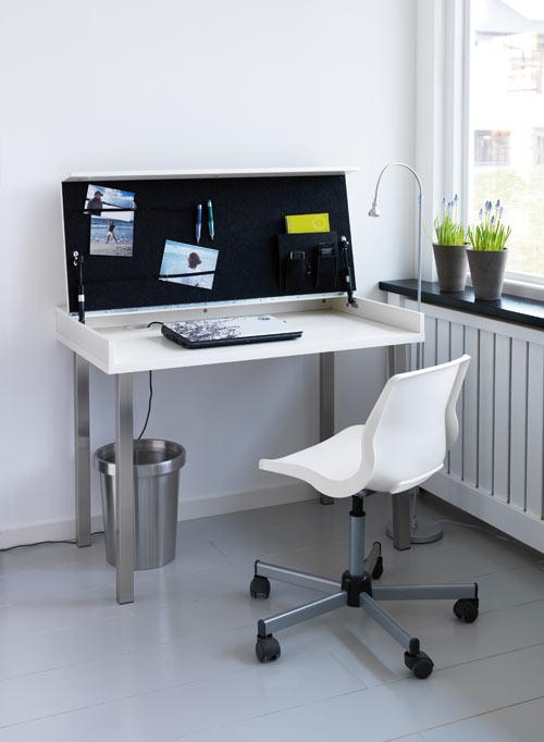 catalogue ikea 2011. Black Bedroom Furniture Sets. Home Design Ideas
