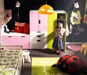 idee-chambre-enfant-deco