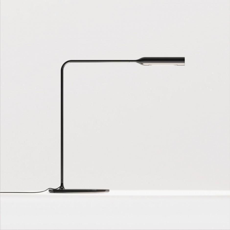 lampe pour salon deco. Black Bedroom Furniture Sets. Home Design Ideas