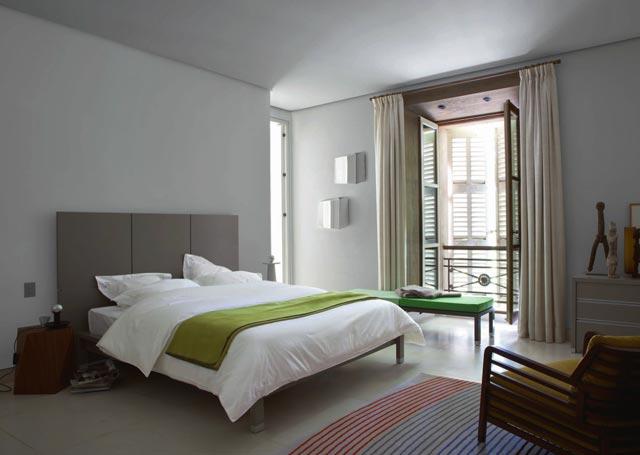 Chambre ligne roset lumco - Amenager sa chambre en ligne ...