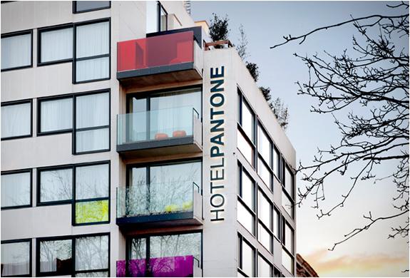 pantone-hotel-belgium