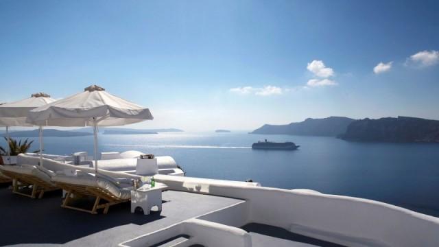Katikies-Hotels7