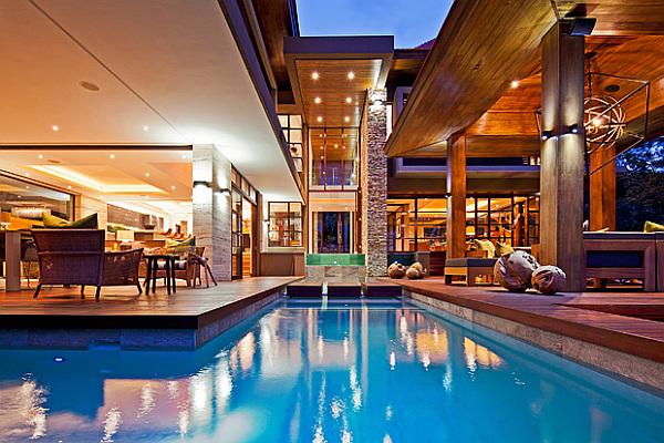 maison-contemporaine-afriquesud-04 Zen Houses Pool Designs on minimalist pool design, zen pool comics, zen pool deck, zen pool book,
