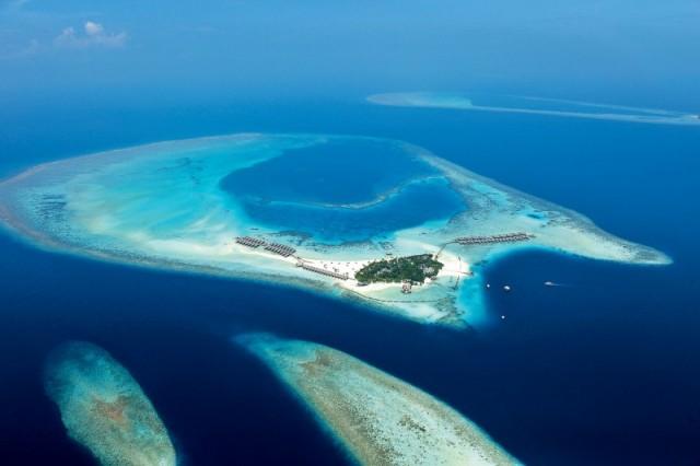 Hotel-Constance-Moofushi-Maldives-01