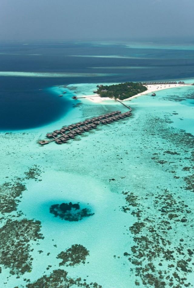 Hotel-Constance-Moofushi-Maldives-02