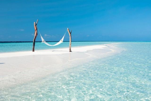 Hotel-Constance-Moofushi-Maldives-03
