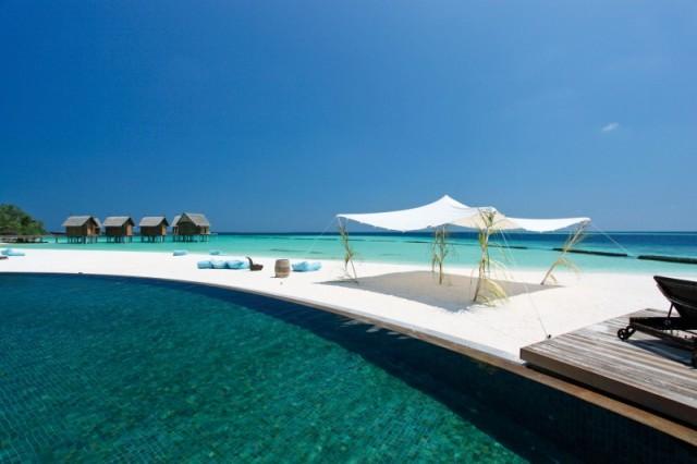 Hotel-Constance-Moofushi-Maldives-05