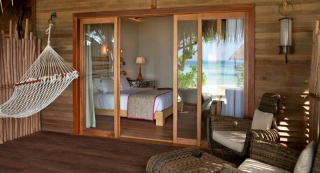 Hotel-Constance-Moofushi-Maldives-07