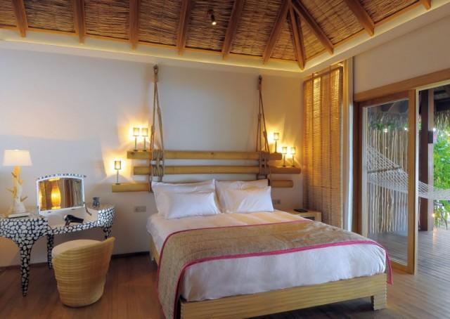 Hotel-Constance-Moofushi-Maldives-08