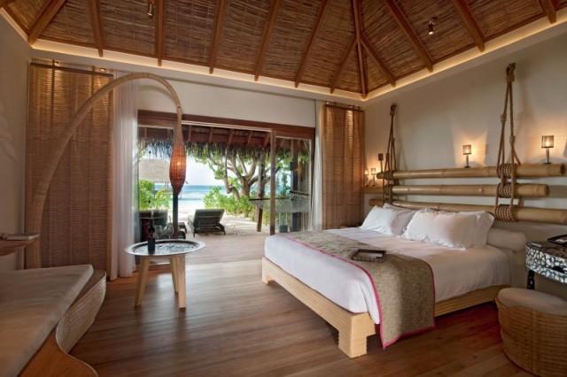 Hotel-Constance-Moofushi-Maldives-09