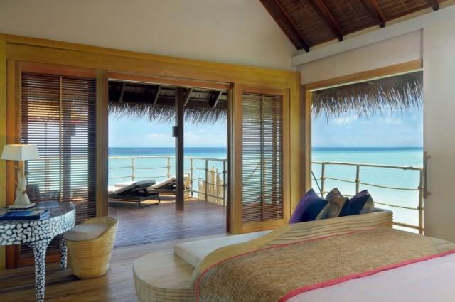 Hotel-Constance-Moofushi-Maldives-10