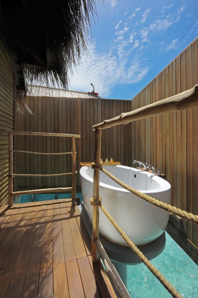 Hotel-Constance-Moofushi-Maldives-11