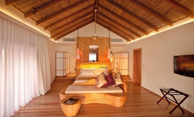 Hotel-Constance-Moofushi-Maldives-12