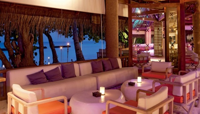 Hotel-Constance-Moofushi-Maldives-13