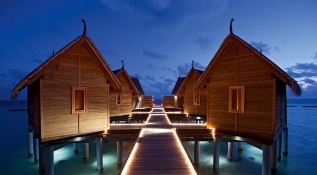 Hotel-Constance-Moofushi-Maldives-14