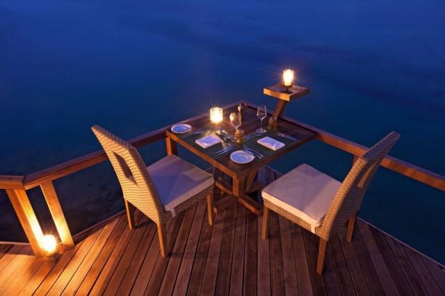 Hotel-Constance-Moofushi-Maldives-15