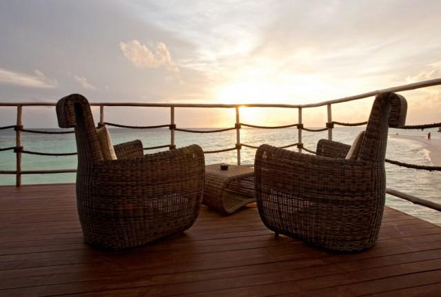 Hotel-Constance-Moofushi-Maldives-16