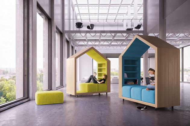 bibliotheque-mobile-design-01