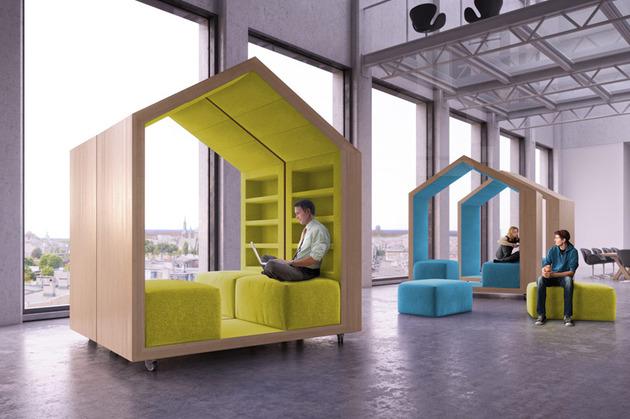 bibliotheque-mobile-design-03