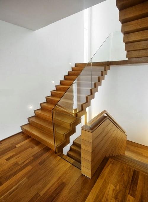 escalier-moderne-bois-16