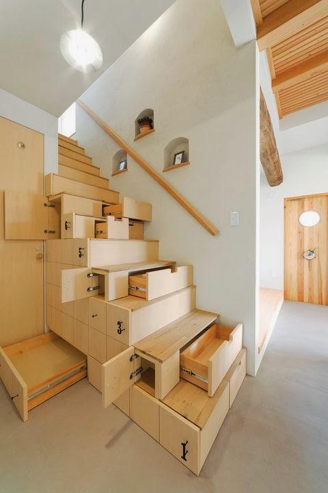 escalier-moderne-bois-20