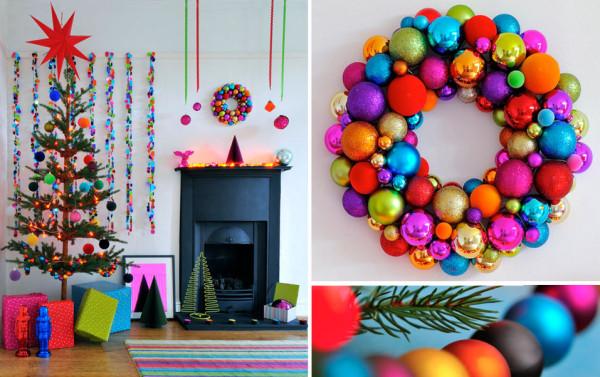 idees-decoration-noel
