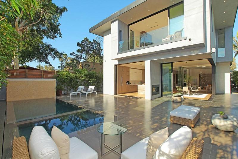 maison-losangeles-californie-02