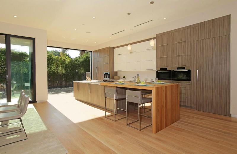 maison-losangeles-californie-05