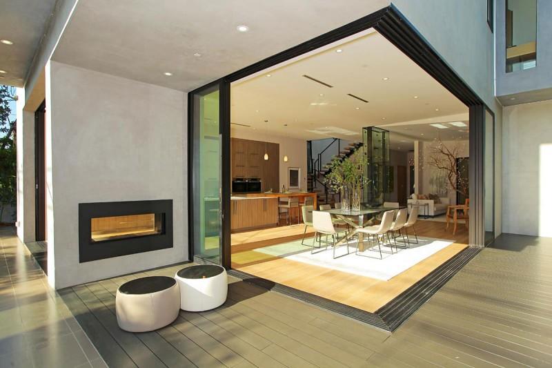 maison-losangeles-californie-07