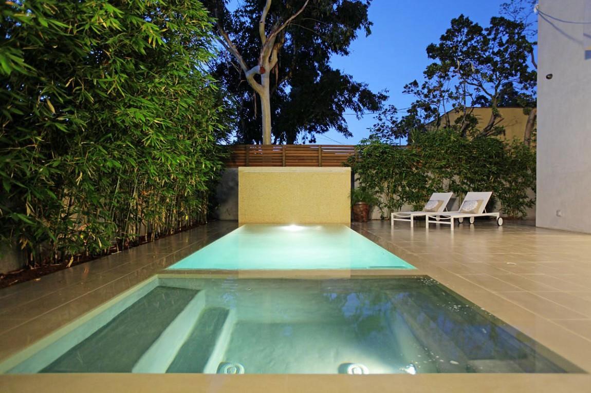 maison-losangeles-californie-16