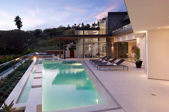 maison-moderne-californie-01