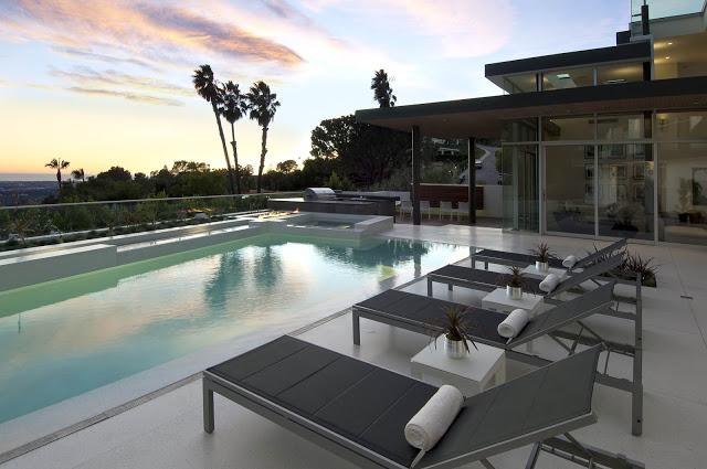 maison-moderne-californie-05