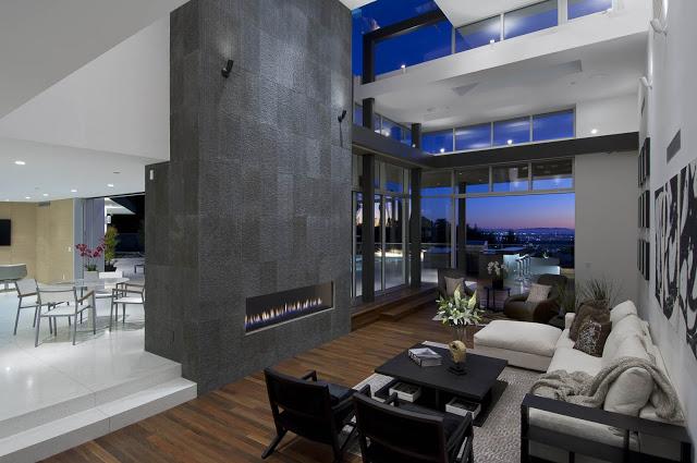 maison-moderne-californie-07