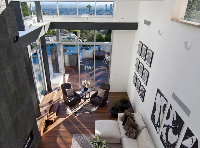 maison-moderne-californie-08