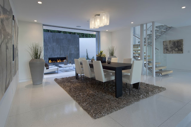maison-moderne-californie-09