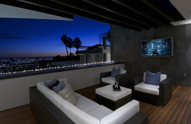 maison-moderne-californie-10