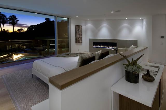 maison-moderne-californie-12