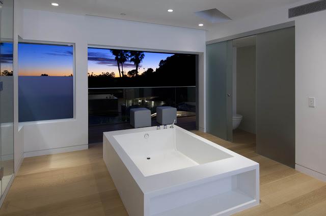 maison-moderne-californie-13