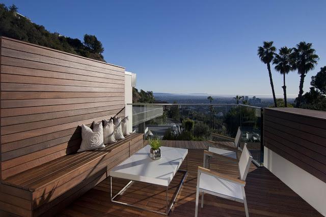 maison-moderne-californie-14