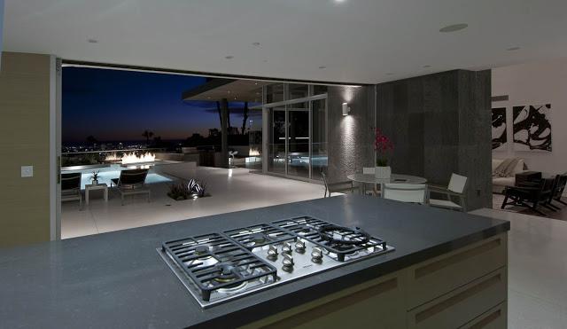 maison-moderne-californie-16