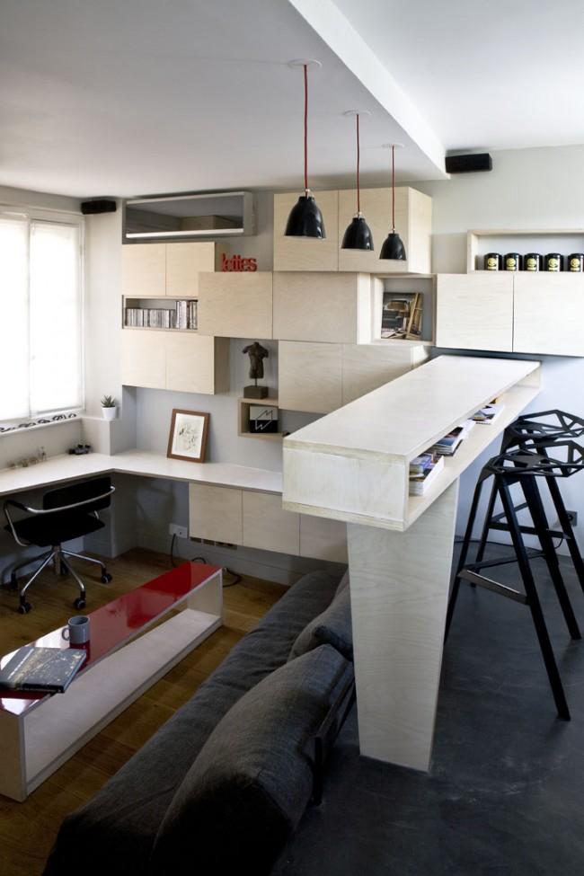 petit-appartement-design-paris-01