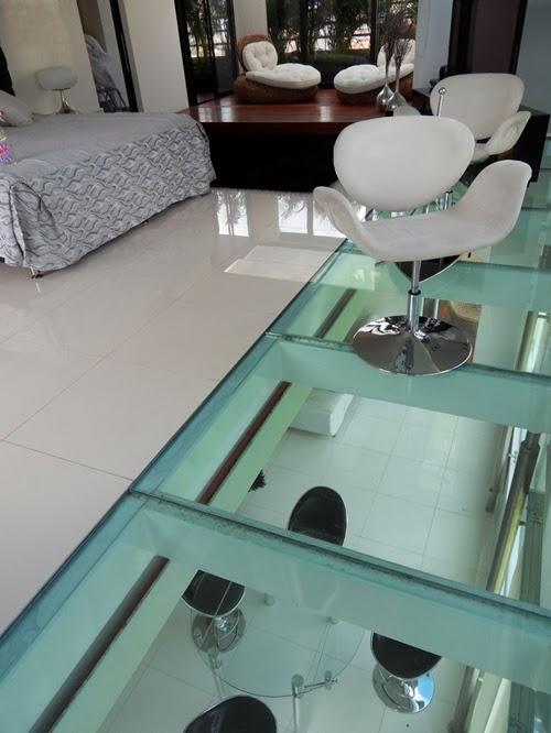 plancher-verre-12