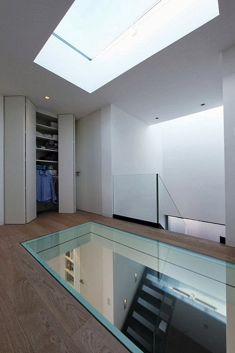 plancher-verre-16