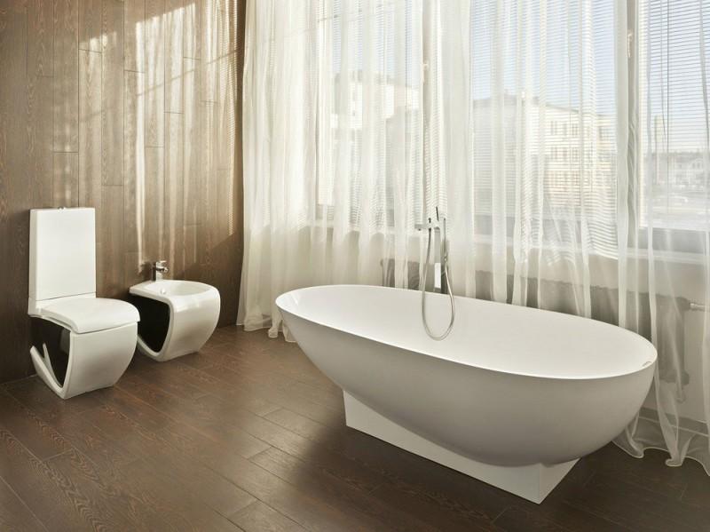 d coration retro futuriste de nikolay tsupikov. Black Bedroom Furniture Sets. Home Design Ideas