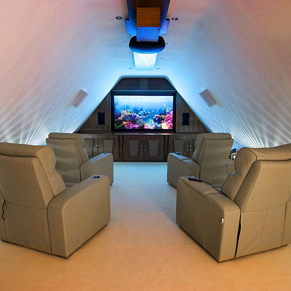 homecinema-design