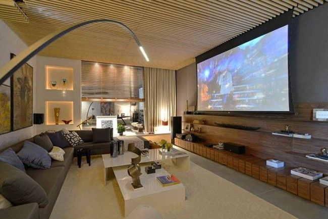 homecinema-salon