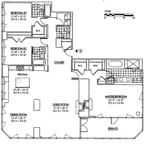penthouse-loup-wall-street-10
