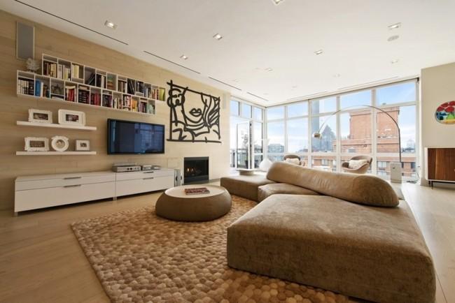 penthouse-loup-wall-street-11