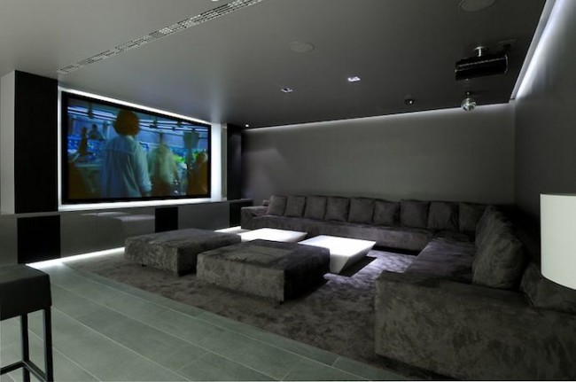 piece-cinema-homecinema