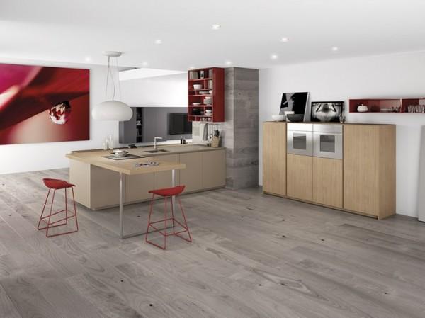 cuisine-minimaliste-design-01